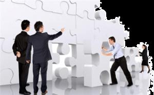 аутсорсинг ИТ инфраструктуры для преобразования бизнеса